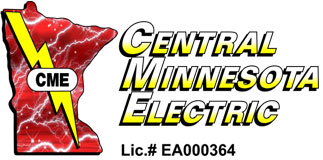 Central Minnesota Electric