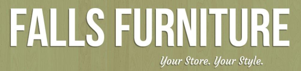 Falls Furniture