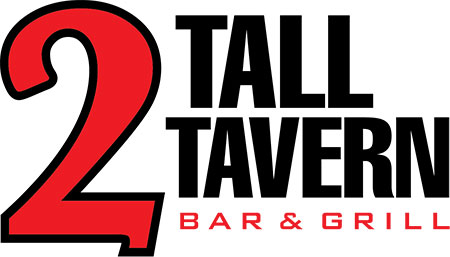 2 Tall Tavern