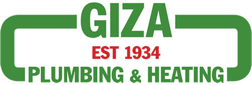Giza Plumbing & Heating