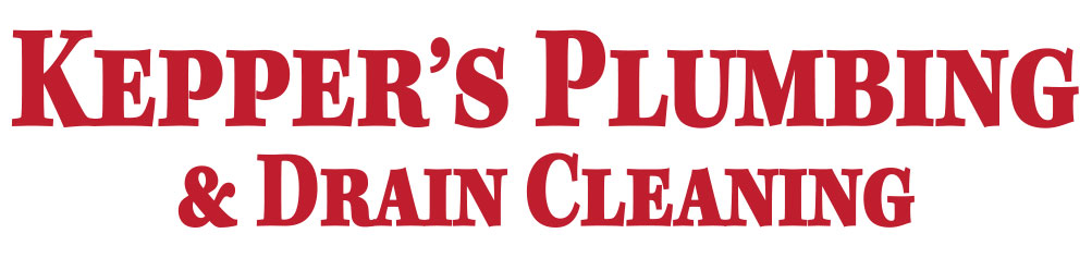Kepper's Plumbing & Drain Cleaning