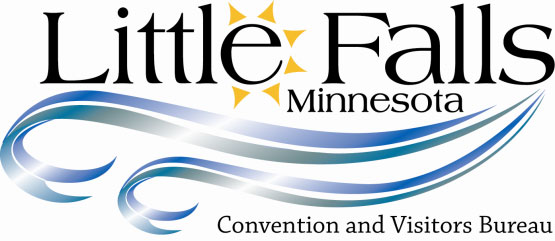 Little Falls Convention and Visitors Bureau