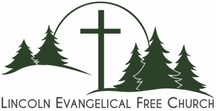Lincoln Evangelical Free Church