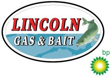 Lincoln Gas & Bait