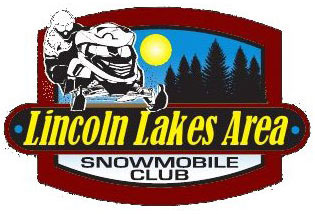 Lincoln Lakes Area Snowmobile Club