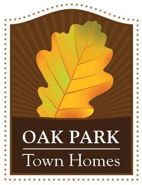 Oak Park Town Homes