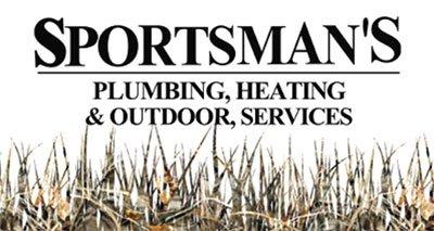 Sportsman's Plumbing & Heating