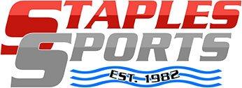 Staples Sports