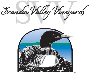 Scandia Valley Vineyards