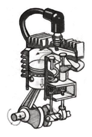 Solo Small Engine Repair